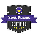 certified-content-marketing-badge-FINAL_small